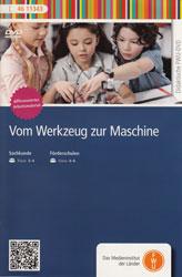 FWU-Werkzeuge-Cover