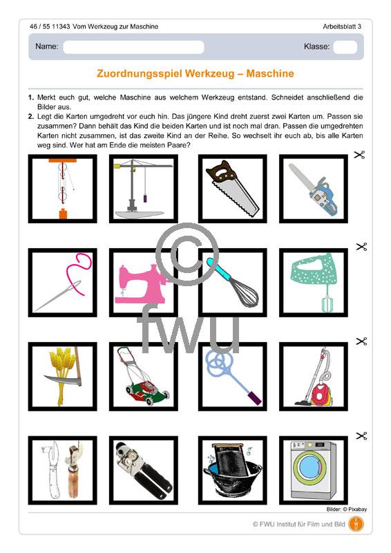 FWU-Werkzeuge02 - gross