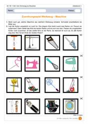 FWU-Werkzeuge02
