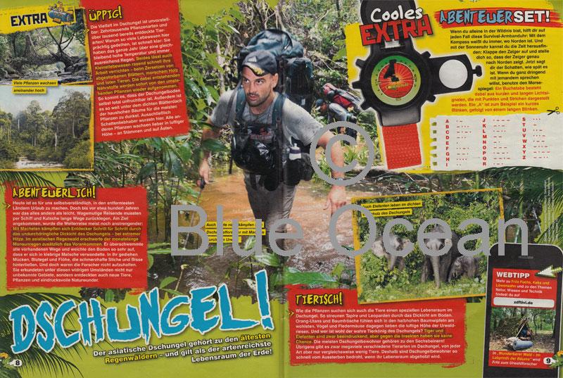 LZ04-18-Dschungel - gross