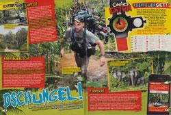 LZ04-18-Dschungel