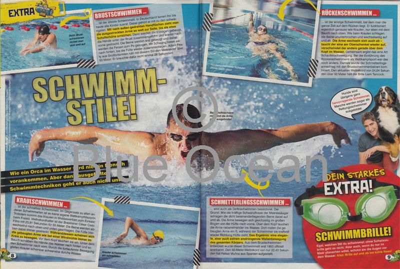 LZ05-18-Schwimmstile - gross