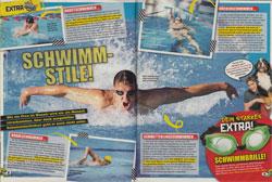 LZ05-18-Schwimmstile