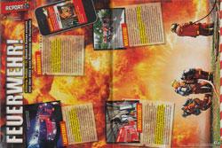 LZ06-18-Feuerwehr