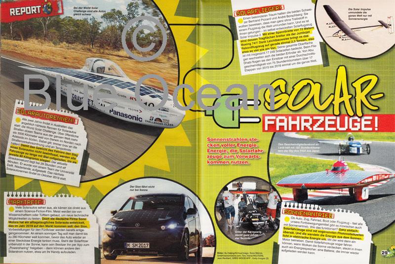 LZ06-18-Solarfahrzeuge - gross