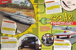 LZ06-18-Solarfahrzeuge