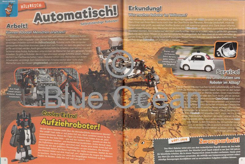 Maus03-18-Roboter - gross