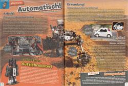 Maus03-18-Roboter