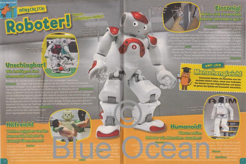 Maus03-18-Roboter2 - gross