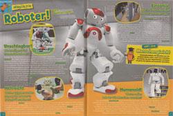 Maus03-18-Roboter2