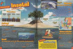 Maus04-18-Inseln