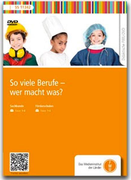 FWU-Berufe-Cover - gross