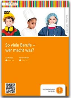 FWU-Berufe-Cover