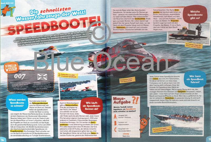 Maus06_18-Speedboote - gross