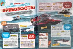 Maus06_18-Speedboote