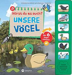 Hoerst-du-es-V-Cover