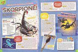 Maus01-19-Skorpione