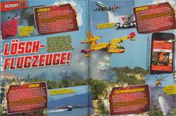 LZ05-19-Loeschflugzeuge